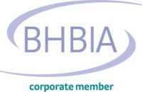 bhbia_corporate_memberslogo_xsmall_resized